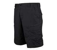 Condor Scout Shorts - 101087