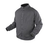 Condor Nimbus Light Loft Jacket - 101097