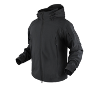 Condor 101098 Element Softshell Jacket