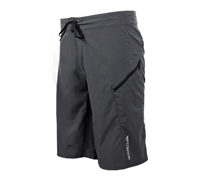 Condor Celex Workout Shorts - 101104