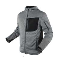 Condor Cirrus Technical Fleece Jacket - 101136