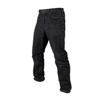 Condor Cipher Jeans - 101137