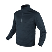 Condor Velocity Performance Base Layer - 101164