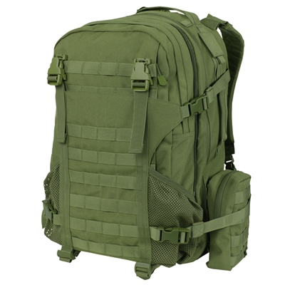 Condor Orion Assault Pack 111054