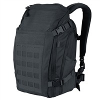 Condor Solveig Gen II Assault Pack 111187