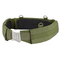 Condor Slim Battle Belt 121160