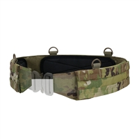 Condor Scorpion OCP Slim Battle Belt 121160-800