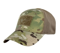 Condor Multicam Flex Tactical Cap - 161080-008