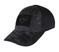 Condor Kryptek Typhon Flex Tactical Cap - 161080-023