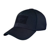 Condor Flex Tactical Cap - 161080