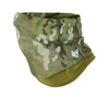 Condor MultiCam Fleece Multi-Wrap - 161109-008