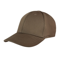 Condor Flex Tactical Team Cap - 161131