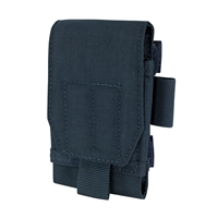 Condor Tech Sheath Plus - 191085