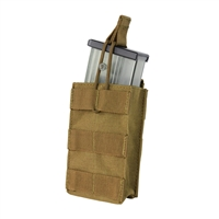Condor Single Open Top G36 Mag Pouch - 191129