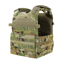 Condor Scorpion OCP Gunner Lightweight Plate Carrier - 201039-800