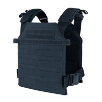 Condor Sentry Lightweight Plate Carrier - 201042