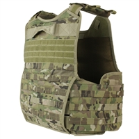 Condor Scorpion OCP Enforcer Plate Carrier - 201147-800