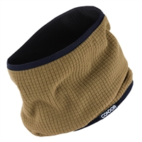 Condor Reversible Neck Gaiter 221156