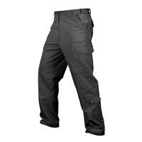 Condor Tactical Pants - 608