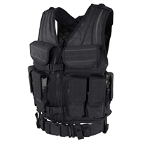Condor Elite Tactical Vest - ETV