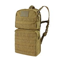 Condor Hydration Carrier 2 - HCB2