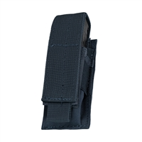 Condor Single Pistol Mag Pouch - MA32