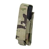 Condor Scorpion OCP Single Pistol Mag Pouch - MA32-800