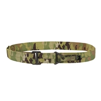 Condor Scorpion OCP Rigger Belt - RB-800