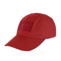 Condor Tactical Cap - TC