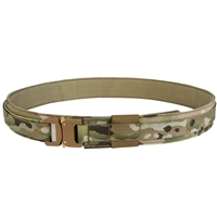Condor Cobra Gun MultiCam Belt - US1019-008