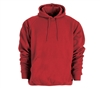 Camber 132 Pullover Hooded Thermal Lined Sweatshirt