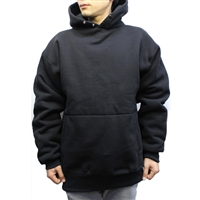 Camber 441 Double Thick Pullover Hooded  Sweatshirt