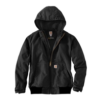 Carhartt Full Swing Armstrong Active Jacket-103371