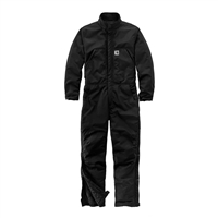 Carhartt Arctic Quilt-Lined Extremes Coverall - 104464