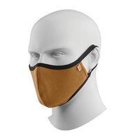 Carhartt Ear Loop Face Mask 105083