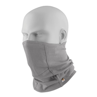 Carhartt Cotton Gaiter - 105086