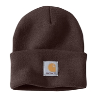 Carhartt Acrylic Watch Hat - A18