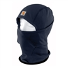 Carhartt Force Helmet Liner Mask A267