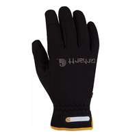 Carhartt A547 Quick Flex Glove