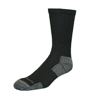 Carhartt Cotton Crew Socks A62-3