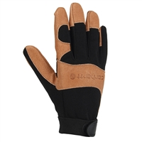 Carhartt Dex II Gloves A659