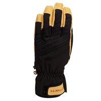 Carhartt Winter Dex II Insulated Gloves A676