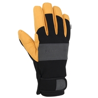 Carhartt WB Dex Gloves A706
