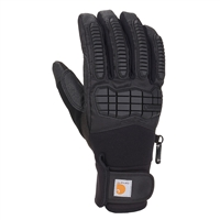 Carhartt Winter Ballistic Gloves A733