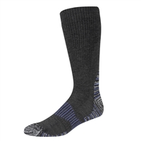 Carhartt Cold Weather Socks A790-2
