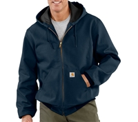 Carhartt Thermal Lined Active Jacket - J131