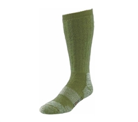 Covert Threads X-Large Ice Socks - 3855