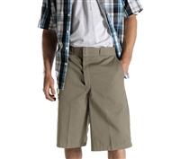 Dickies Men's Multi-Use Pocket Shorts - 42283