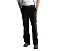 Dickies Loose Fit Double Knee Work Pants - 85283