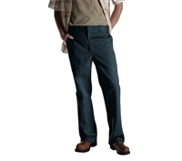 Dickies Traditional Work Pant - 874